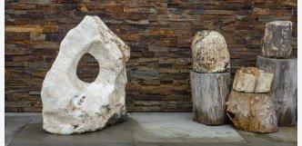 soliterni kamen prirodni K-68