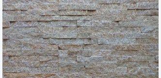 briliant leopard obkladový kámen do interiéru