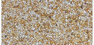 Kamenný koberec Lea
