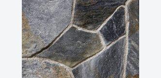 Kora Azul obklad / dlažba